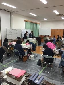 kumamoto1Day1