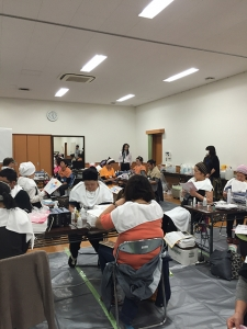 kumamoto1Day2