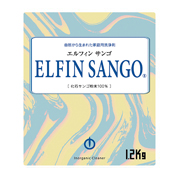 ELFIN-SANGO