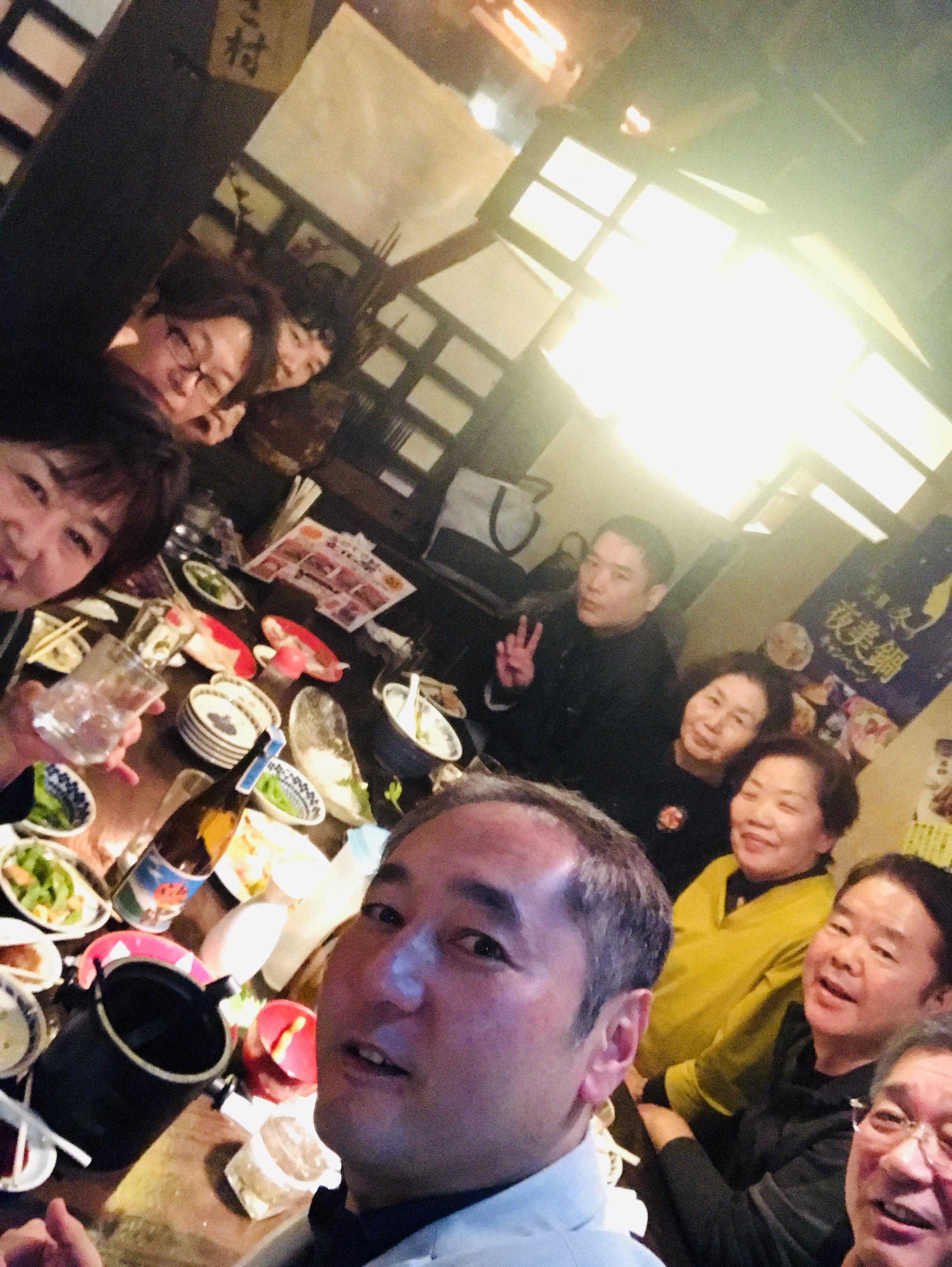 熊本 グルメ ブログ